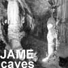 jame :: caves
