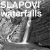 slapovi :: waterfalls