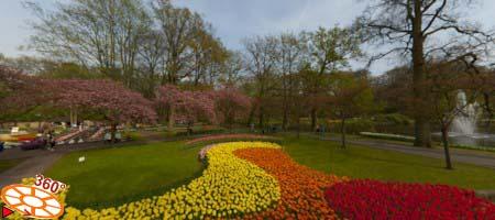Rezultat iskanja slik za botanični vrtovi v sloveniji